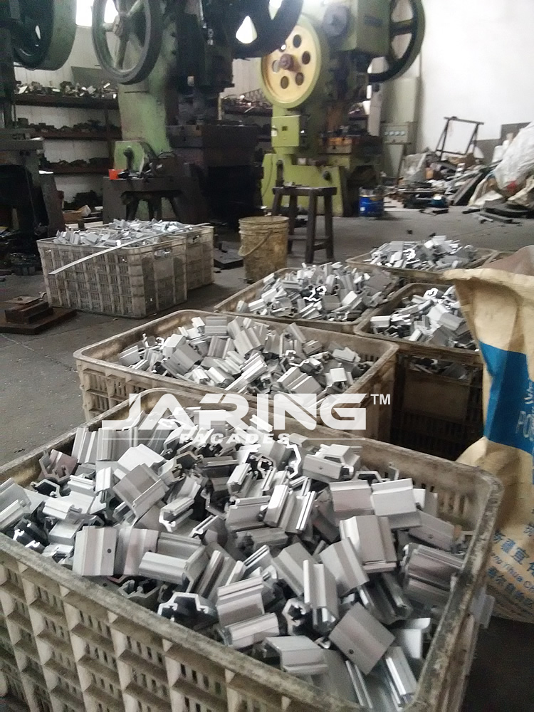 undercut anchor wall brackets factory.jpg