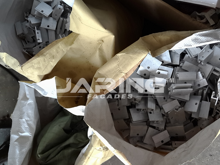 china stone cladding brackets factory.jpg