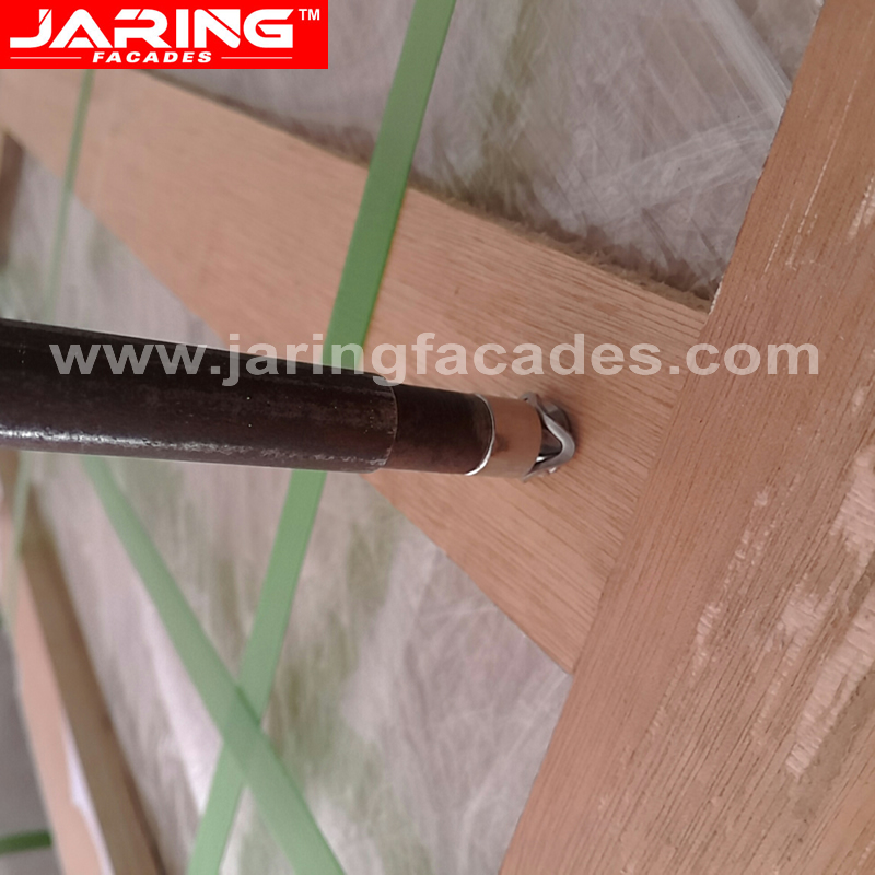 undercut anchor bolts fixing tool.jpg