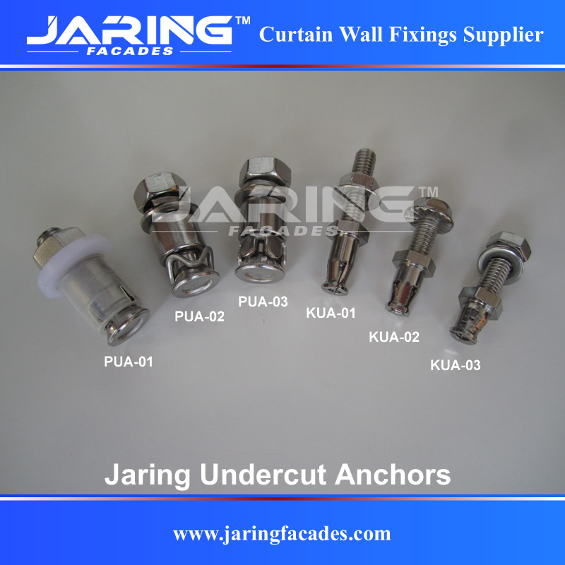 Jaring undercut anchor bolts.jpg