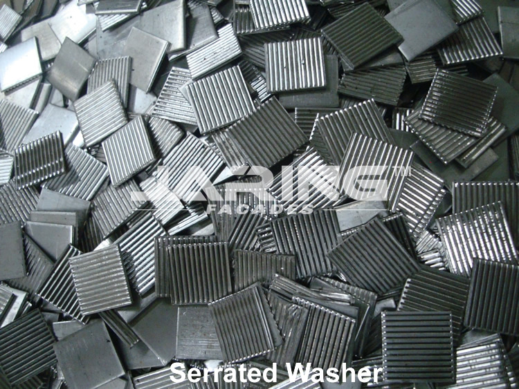 stainless serrated washer.jpg