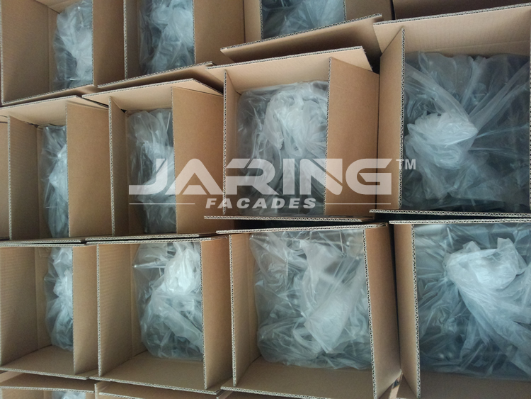 stone fixing anchors packing.jpg