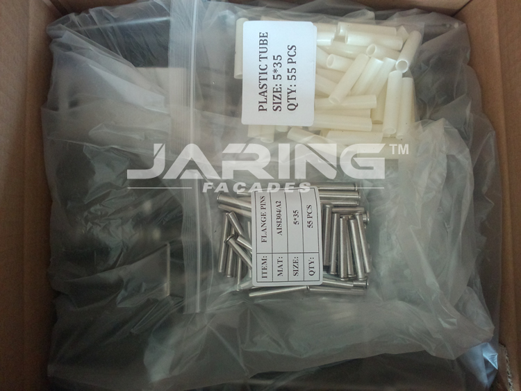 china marble cladding fixings.jpg