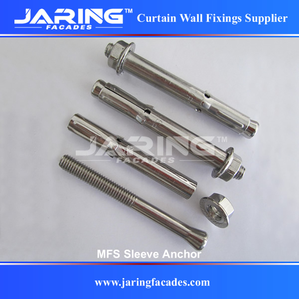 special sleeve anchor with flange nut.jpg